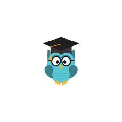 Всезнающая сова